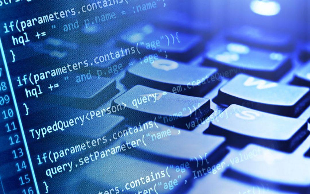 Командный онлайн-турнир по программированию