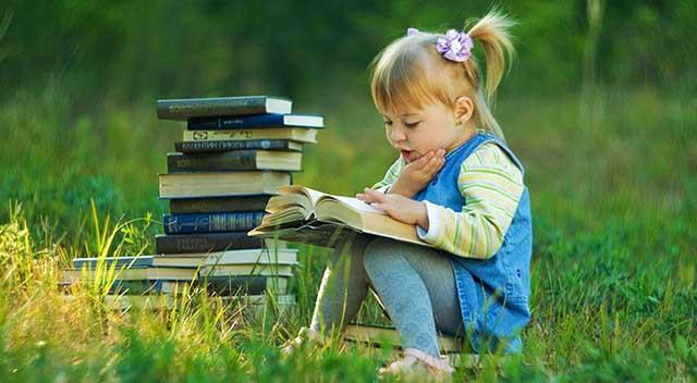 Российские школьники заняли первое место в международном исследовании качества образования в начальной школе
