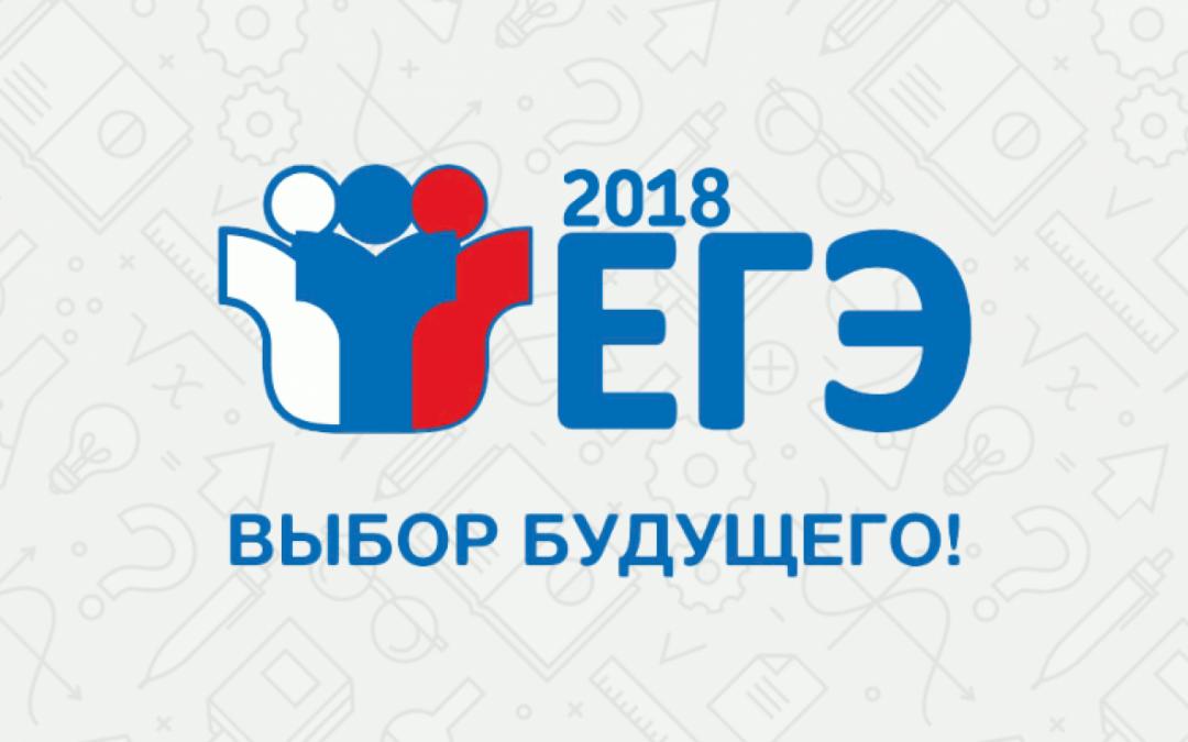 Рособрнадзор открыл свой YouTube-канал