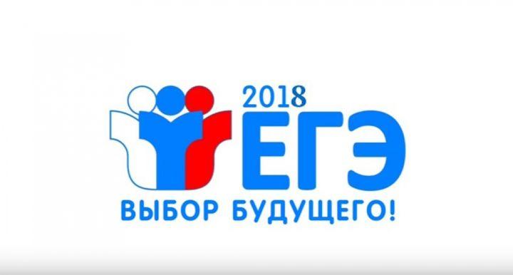 Видеоконсультации по подготовке к ЕГЭ-2018