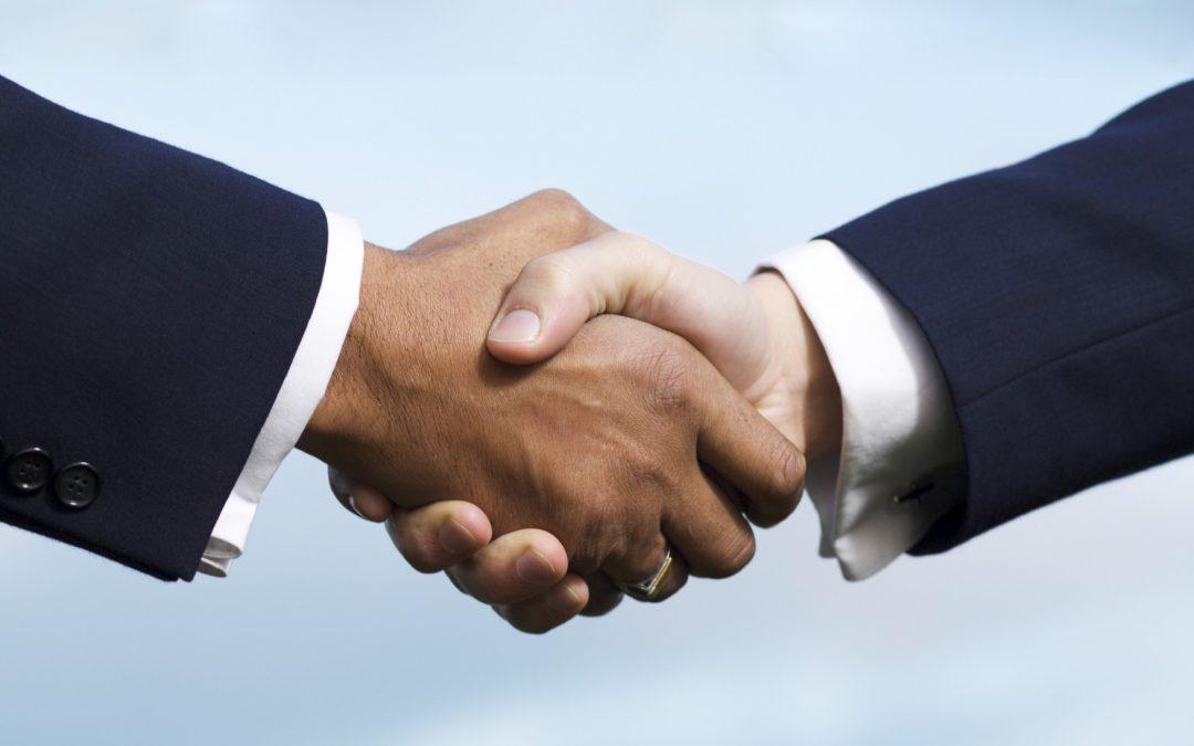 Координационный Совет. Шаг к сотрудничеству.