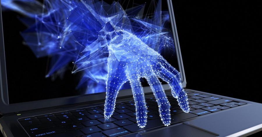 Онлайн-викторина по информационной безопасности