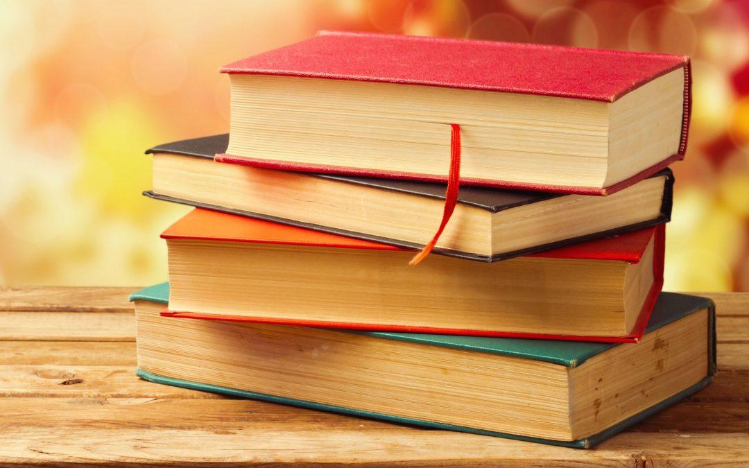 Рейд по сохранности школьных учебников