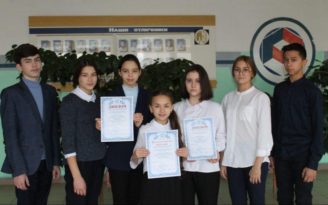II межрегиональный конкурс-фестиваль «Cодружество» в г. Малмыж