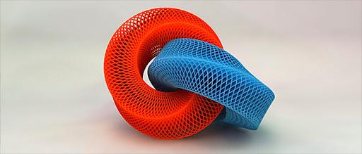 Курсы по 3D-моделированию