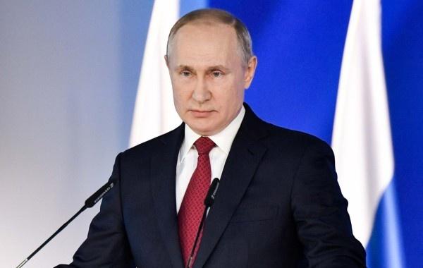 Президент страны инициировал новые меры соцподдержки